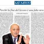 Milano-finanza-vigano