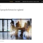 Forbes Vigano