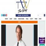 the-way-magazine_vigano