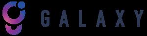 logo-galaxy