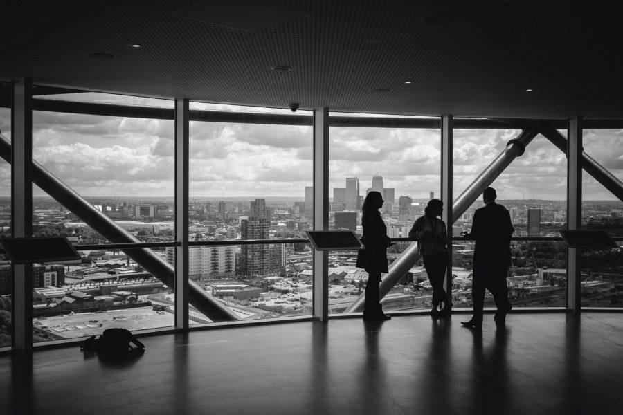 4 Consigli Per Migliorare Le Relazioni Con I Tuoi Colleghi